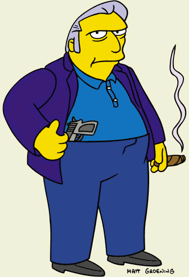 the_simpsons_fat_tony.png
