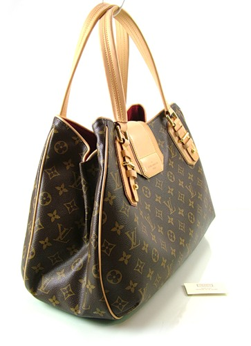 louis vuitton ����� � ����������