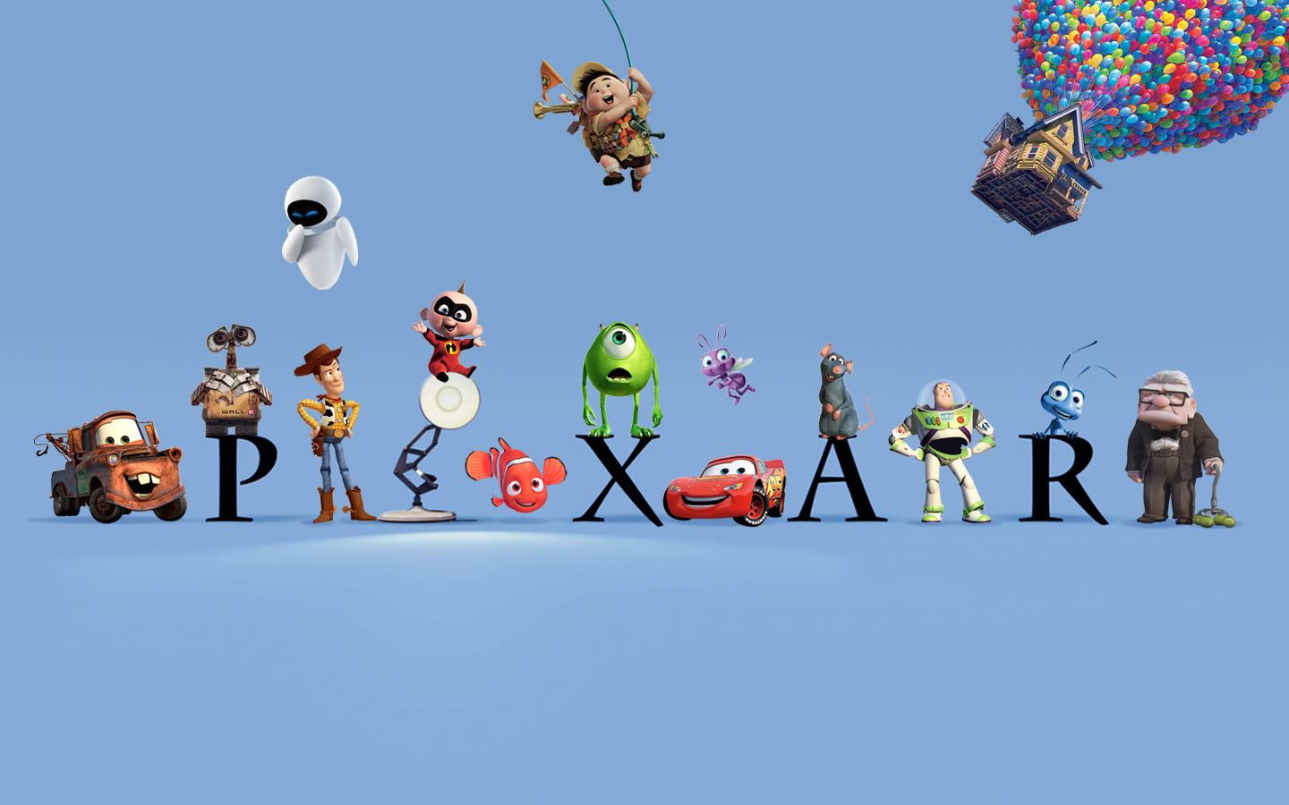 disney and pixar post merger strucutre and culture Disney has acquired film and television assets from rival 21st century fox, creating an entertainment colossus.