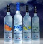 grey_goose_vodka02.jpg