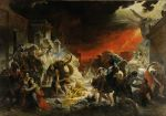 1280px_karl_brullov___the_last_day_of_pompeii___google_art_project.jpg