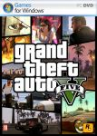 grand_theft_auto_5_pc_cover.png