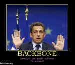 backbone_sarkozy_france_president_politics_coward_politics_1329361980.jpg