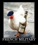 french_military_chicken_france_french_wine_beret_cigarette_demotivational_poster_1272765155.jpg