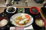 hospital_food_japan_birth_vinegret_10.jpg
