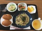 hospital_food_japan_birth_vinegret_12.jpg
