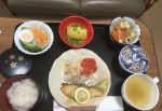hospital_food_japan_birth_vinegret_9.jpg