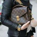 577140022ad2ca9084a577e93aaa5eee__ladies_handbags_womens_handbags.jpg