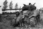 sherman_firefly_1944_full.jpg