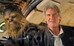 1547907673_will_han_solo_survive_star_wars_episode_7_the_force_awakens_han_amp_chewie_in_the_for_366237.jpg